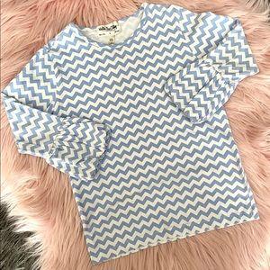 Girls Matilda Jane Ruffle Sleeve Top | Size 10
